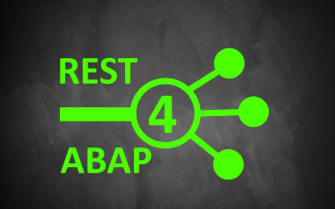 REST Suite for ABAP